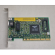 3com 10/100 PCI Network Interface Card 3C905B