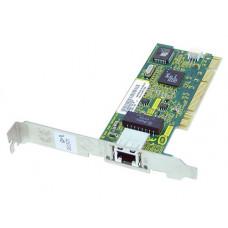 3Com 10-100 Network Ethernet PCI 3C905CX