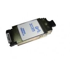 3Com 1000BASE-LX GBIC Transceiver 3CGBIC92