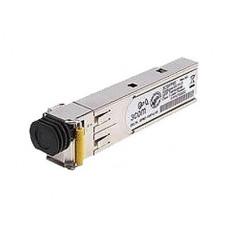 3Com 100Base-BX10-D SFP Transceiver 3CSFP85