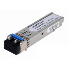 3Com 1000BASE-LX SFP Transceiver 3CSFP92