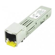 3Com 1000BASE-T SFP Transceiver 3CSFP93