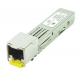 3com 1000 BASE-T SFP FOR SWITCH 4500 3CSFP93-4500