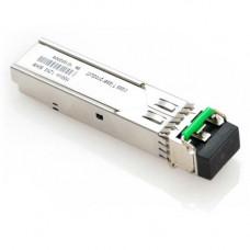 3Com 1000B-ZX SFP Transceiver 3CSFP97
