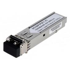 3Com 1000BASE-SX SFP Transceiver 3CSFP91