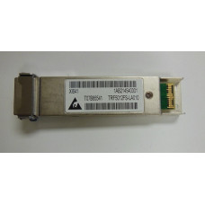 Alcatel Optical Transceiver 10GbE XFP 10km 1AB214540001