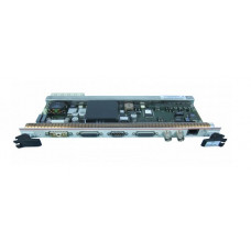 Alcatel Interface 1670 SM STM-16-64 Optical Multi-Service Node 3AL78817AA
