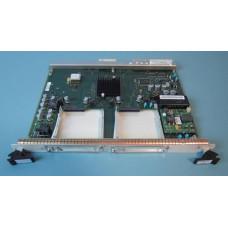 Alcatel 1660 SM 4-PortSTM-1 Optical Electrical P4S1N 3AL78821BA