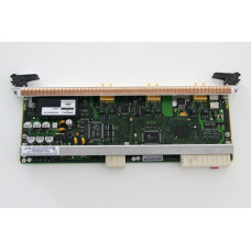 Alcatel 1660 SM Access Module 21X2 Mbits 120 OHM Port 3AL78832AA
