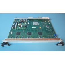 Alcatel 1660 SM 3-Port 34-45 MBs Switch 3AL78864AA