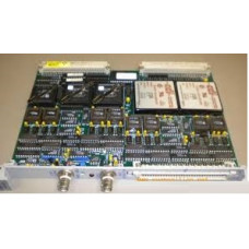 Alcatel eZ32 Board Analog Omni PCX Enterprise 3BA23265AA