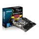 ASRock B75M R2.0 LGA1155/ Intel B75/ DDR3/ SATA3&USB3.0/ Quad CrossFireX/ A&GbE/ MicroATX Motherboard