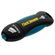 Corsair 32 GB 3.0 USB Flash Voyager CMFVY3S-32GB