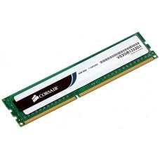 Corsair Memory 2 GB DDR3 1333 Mhz CL5 9-9-9-24 VS2GB1333D3