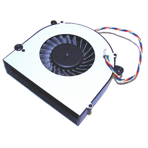 Best Cooling Fans 2020 Dell Fan Cooling AIO CPU EF90201V1 C010 S99 Inspiron 2020