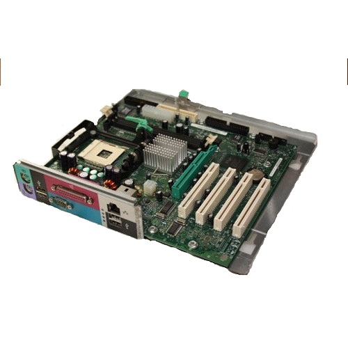 DELL DIMENSION 4550 NETWORK CARD DRIVERS FOR WINDOWS XP