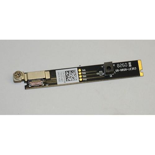 DELL E6500 MICROPHONE WINDOWS DRIVER