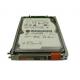 Dell EMC Hard Drive 1.2TB 10K 12Gb SAS D3-2S10-1200 ST1200MM0008 1FF202-031 005053140