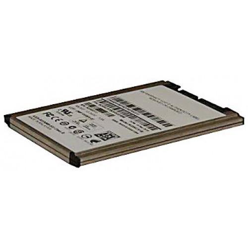 IBM Hard Drive 120GB SATA 2 5 MLC HS Enterprise SSD System x 00AJ001