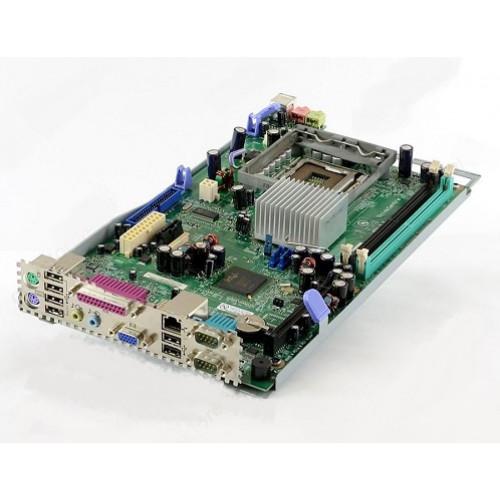 Sparepart IBM 0A2 M52 64 44C3808
