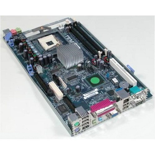 IBM THINKCENTRE 8183 LAN DRIVER FOR PC
