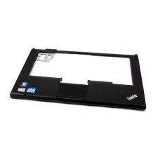 Lenovo Palmrest Bezel Cover Touchpad Thinkpad T420 T420i 04W1371
