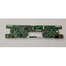 Lenovo Keyboard Dock I/O Board Thinkpad Helix MT 3697 3701 04X0524