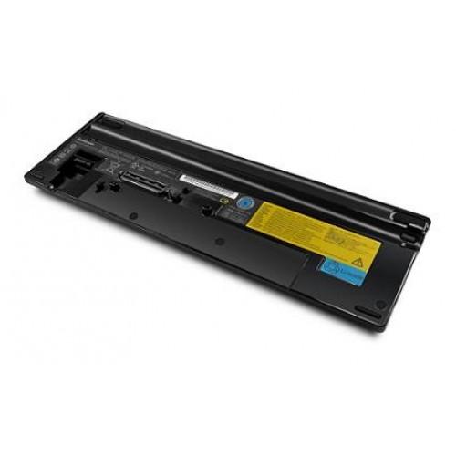Lenovo ThinkPad Battery 28 9 Cell Slice T410 T420 T430 W510 W520 W530  45N1017