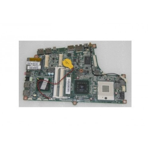 lenovo system motherboard rs780 2 ideacentre a300 all in one cigm45s 2. Black Bedroom Furniture Sets. Home Design Ideas