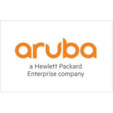 Aruba 5130-24G-2SFP+-2XGT EI Switch JG938-61001