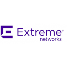 Extreme Networks 24 Port 1Gb Ethernet Switch Layer 3 16 X460-24T