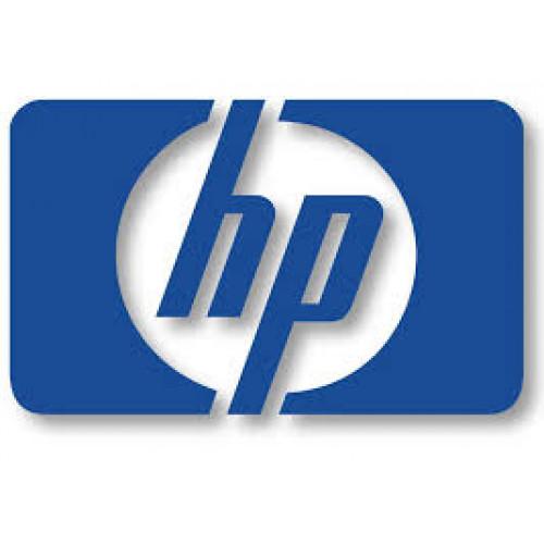 Hewlett Packard Enterprise LTO4 Hh Scsi Gen Int Fru EB657-20000