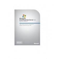 IBM Microsoft Windows SMB Server 2011 Premium Add-on CA 80Y9437