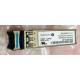 Alcatel-Lucent Transceiver SFP SFP-GIGE EX-LC ROHC 6/6 DDM-40/85C 3HE00867CA