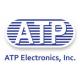 ATP Memory Ram 16GB 1866Mhz DDR3 14900R XL18E4E16MNP-KL