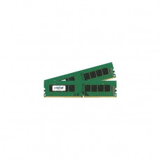 Crucial DDR4-2133 16GB(2x 8GB) CL15 Memory kit