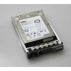 "Dell Hard Drive 1TB 7.2K Near Line 6Gbps SAS 3.5"" 0D4RPH"