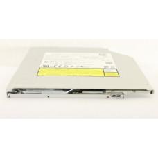 Dell BD-ROM Drive Slot Load XPS L521X UJ167 5CTFV