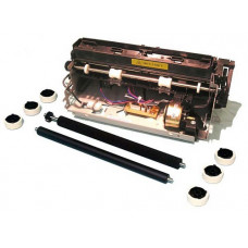 Dell 5210 5310 5320 Fuser Maintenance Kit GG660