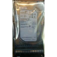 "Dell Hard Drive 1TB 7.2K Near Line 6Gbps SAS 3.5"" H4PRV"