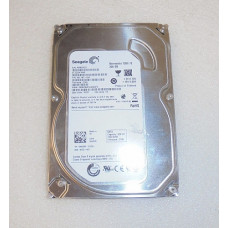 Dell 320GB 7.2K RPM SATA 3.5 INCH Hard Drive H639R