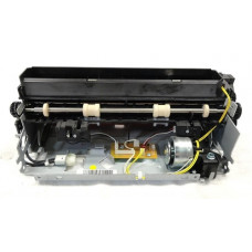 Dell Fuser Assembly 110v 5210 5310 5320 HG362