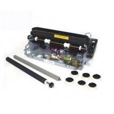Dell 5200 110V Fuser Maintenance Kit R0238