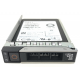 Dell Solid State Drive 1.92TB SSD SAS Read Intensive 12Gbps 512e 2.5in Hot-plug drive PM1643 2H59H