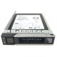 Dell Solid State Drive 1.92TB SSD SAS Read Intensive 12Gbps 512e 2.5in Hot-plug drive PM1643 400-AZBK