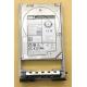 "Dell Hard Drive 1.2TB 10K 12G SFF 2.5"" SAS ME4024 0FR6W6"