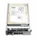 "Dell Hard Drive 2Tb 7.2K Near Line 6Gbps SAS 3.5"" 0870RW"