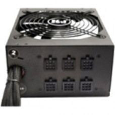 Extreme Networks 550W AC Power Supply Module for Summit Switches - 550 W - 110 V AC, 220 V AC 10925