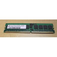 HP 1GB CACHE Dimm for HSV300 EVA4400 466263-001