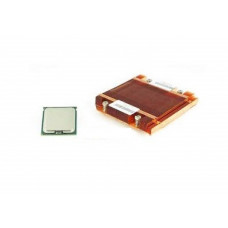 HP 2.33Ghz Xeon L5410 QC 2x6Mb 1333MHz CPU Kit for BL46 462877-B21